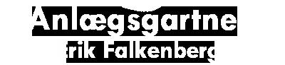 Erik Falkenberg Logo